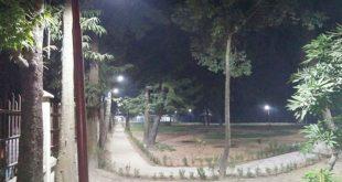 রাঙামাটি